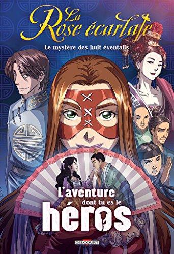 image de http://revueloiseaubleu.fr/wp-content/uploads/2021/03/Aventure-dont-tu-es-le-héros.jpeg