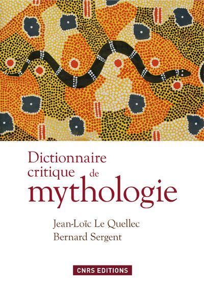 image de http://revueloiseaubleu.fr/wp-content/uploads/2021/03/Dictionnaire-critique-de-mythologie.jpeg
