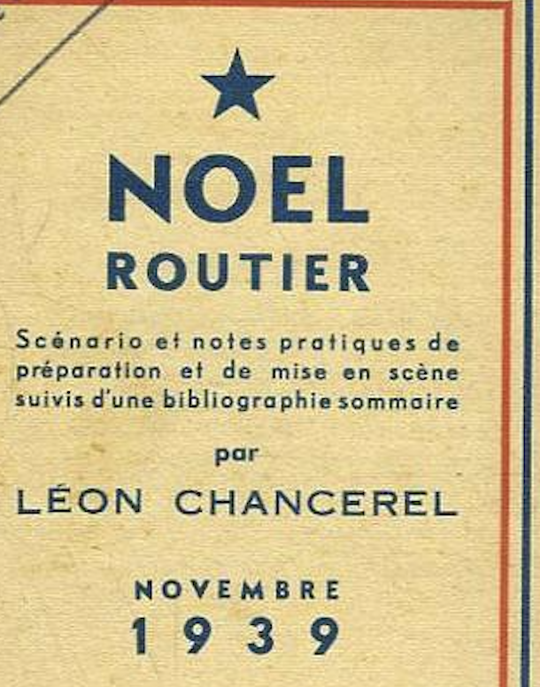 image de http://revueloiseaubleu.fr/wp-content/uploads/2021/03/Image-Chancerel.png