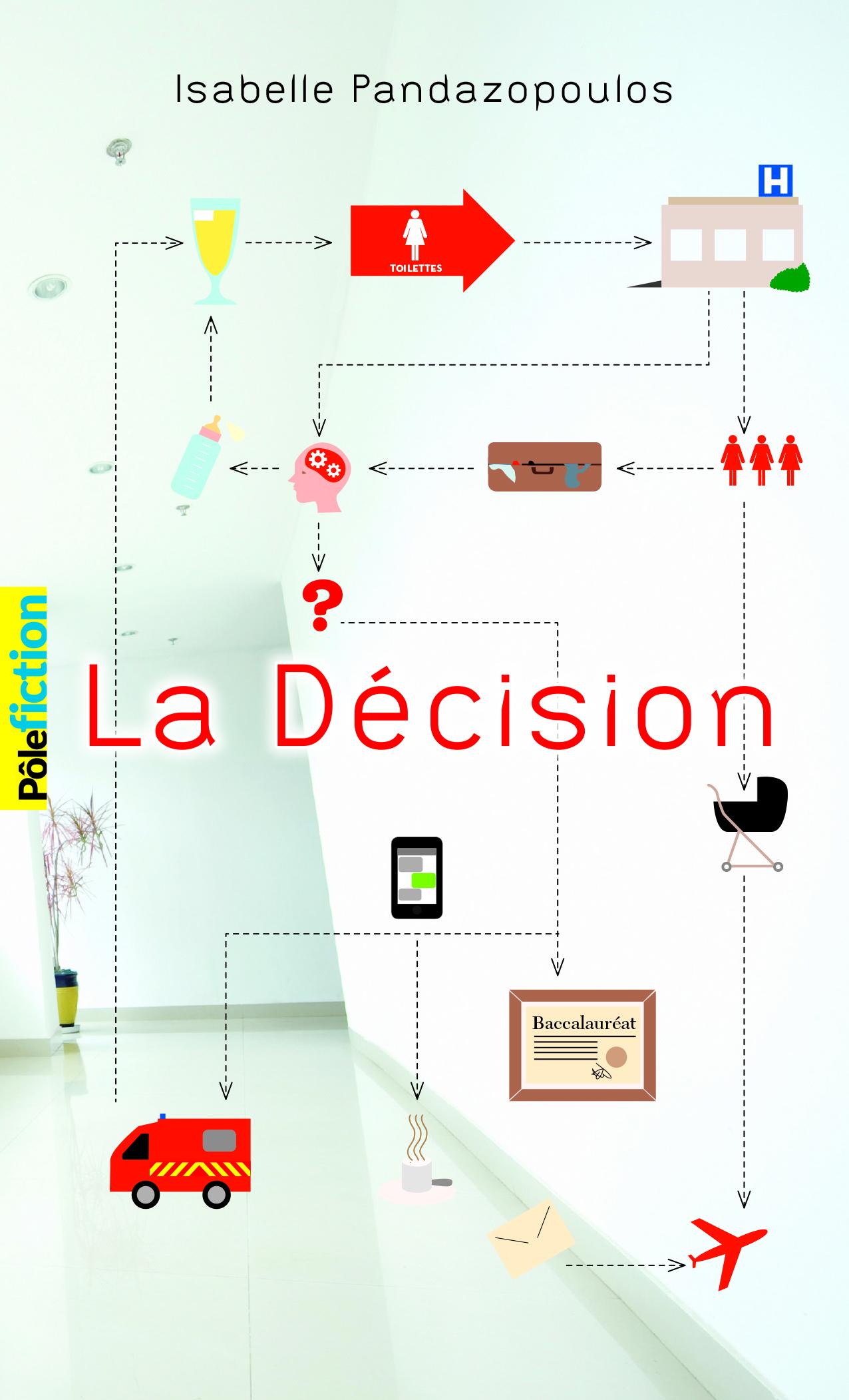 image de http://revueloiseaubleu.fr/wp-content/uploads/2021/03/La-décision-Gallimard-jeunesse.jpeg