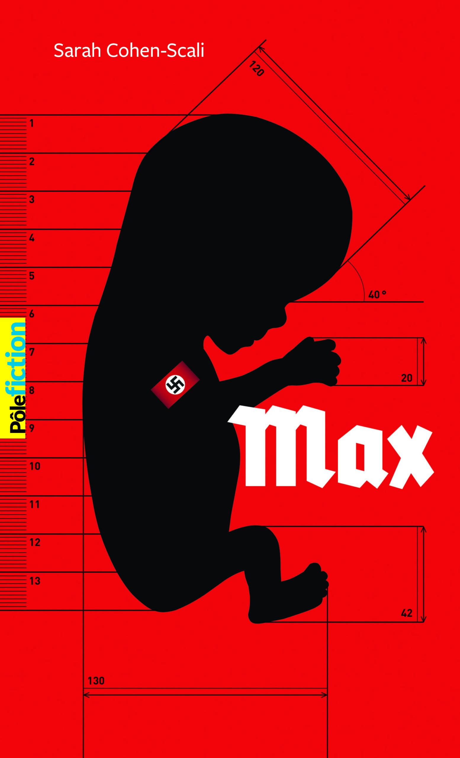 image de http://revueloiseaubleu.fr/wp-content/uploads/2021/03/Max-Gallimard--scaled.jpeg