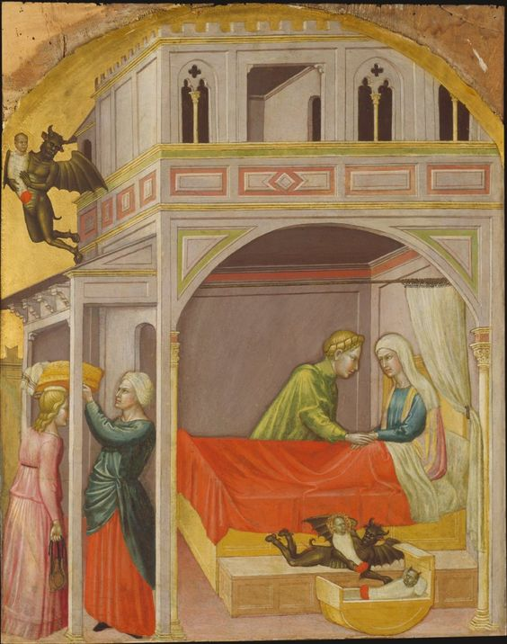 image de http://revueloiseaubleu.fr/wp-content/uploads/2021/03/saint-Etienne-changelin-Bartolomeo-peinture.jpg