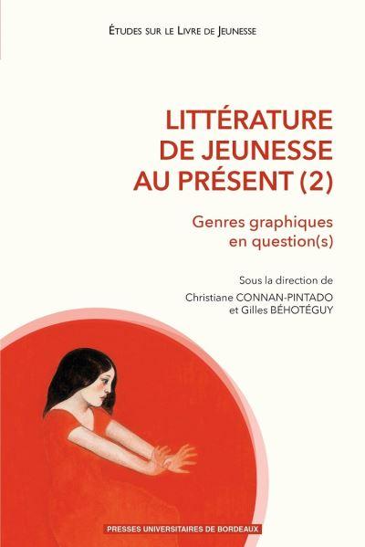 image de http://revueloiseaubleu.fr/wp-content/uploads/2021/05/Litterature-de-jeunee-au-present-2.jpeg