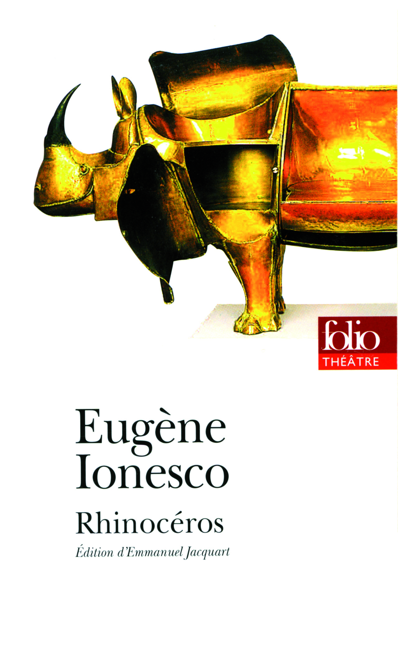 image de http://revueloiseaubleu.fr/wp-content/uploads/2021/06/Ionesco-Rhinocéros-Gallimard.jpg